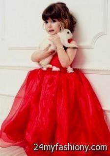 088d31fc188 You can share these beautiful red dress tumblr on Facebook