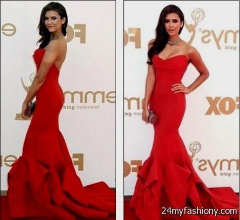 Red Lace Prom Dress Tumblr 98499 | MEGAZIP