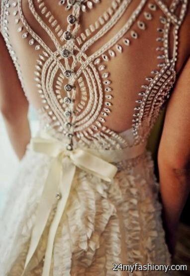 Beige prom dress tumblr 2016-2017 » B2B Fashion