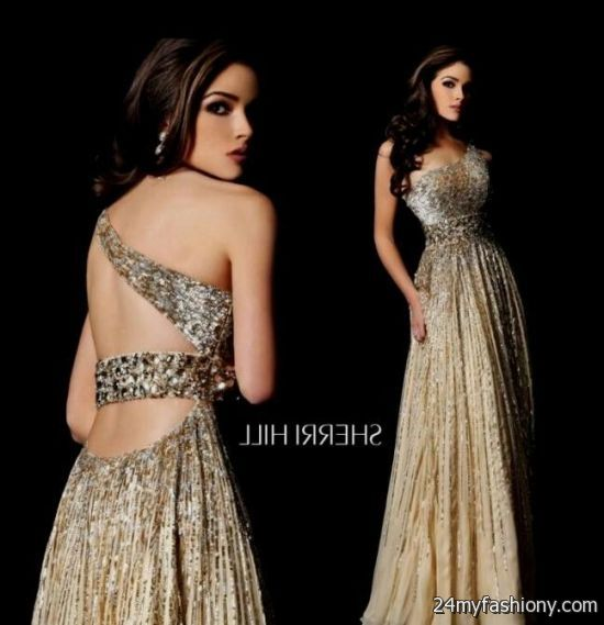 beige prom dresses tumblr 2016-2017 » B2B Fashion