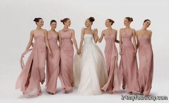 84b9536dd4f best bridesmaid dresses looks