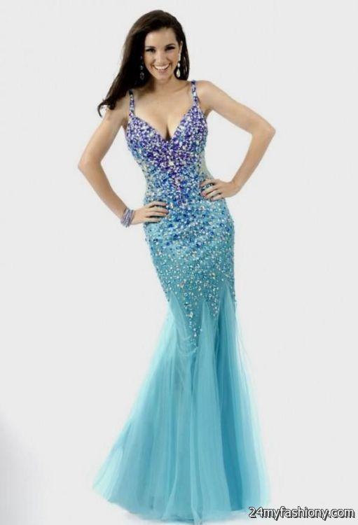 Best Mermaid Dress