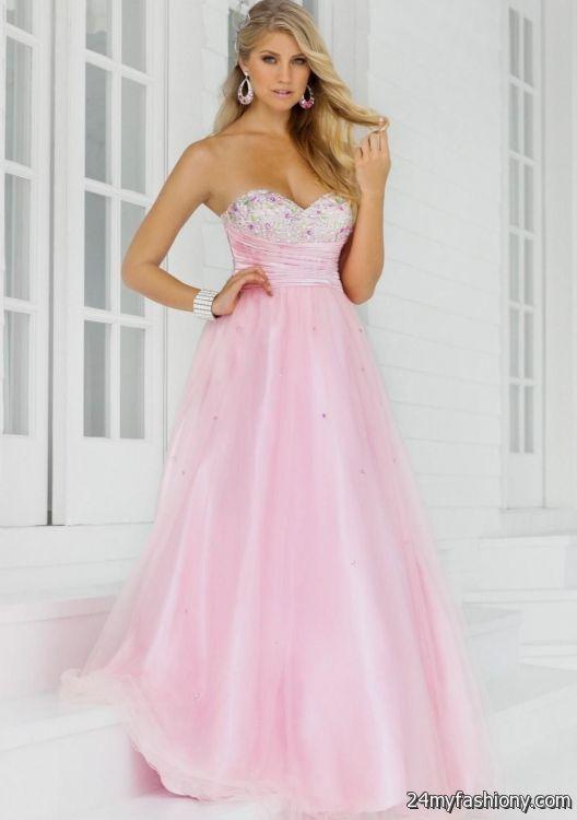 prettiest dress in the world wwwimgkidcom the image