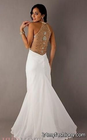 best prom dresses in the world 2016-2017 | B2B Fashion