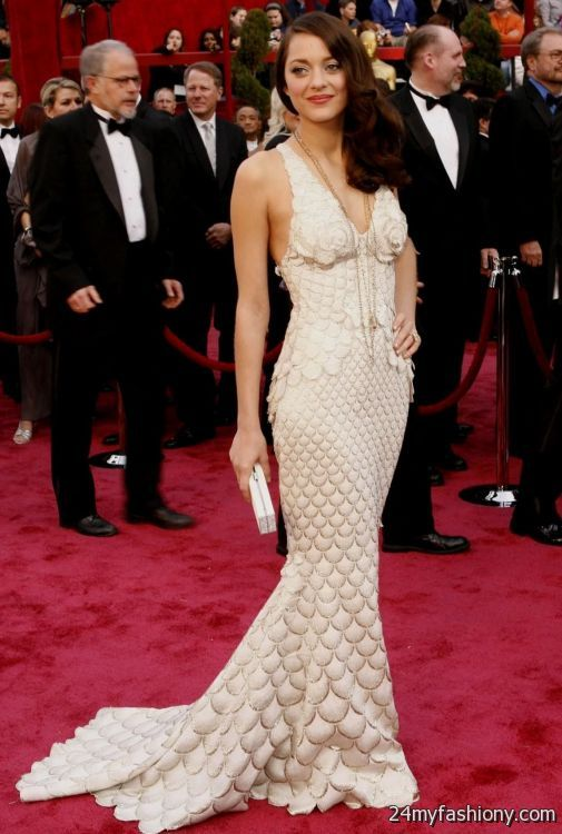 Hottest red carpet dresses ever lets see carpet new design - Designer red carpet dresses ...