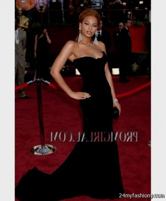 beyonce black red carpet dresses 20162017 b2b fashion