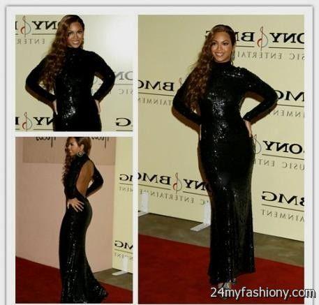 beyonce black red carpet dresses 20162017 b2b fashion