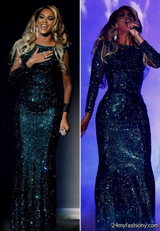 beyonce dresses 2017 - photo #30