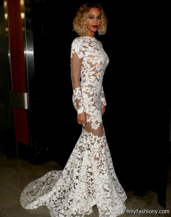 beyonce dresses 2017 - photo #16