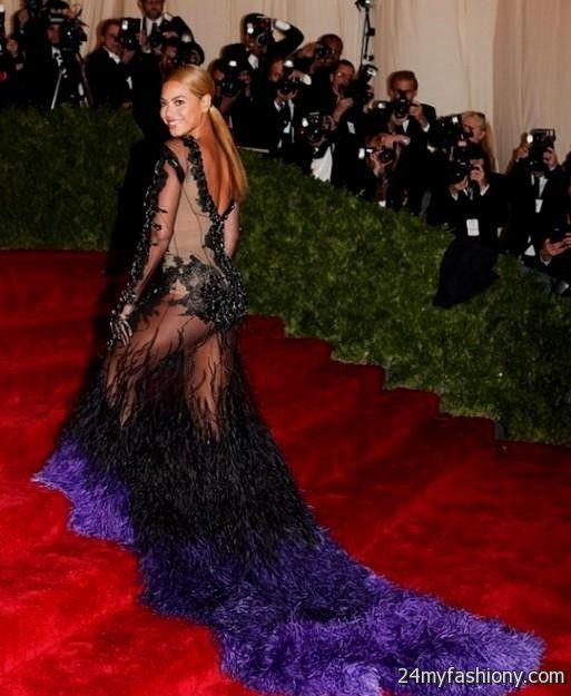 Beyonce Prom Dresses 2017 | Free