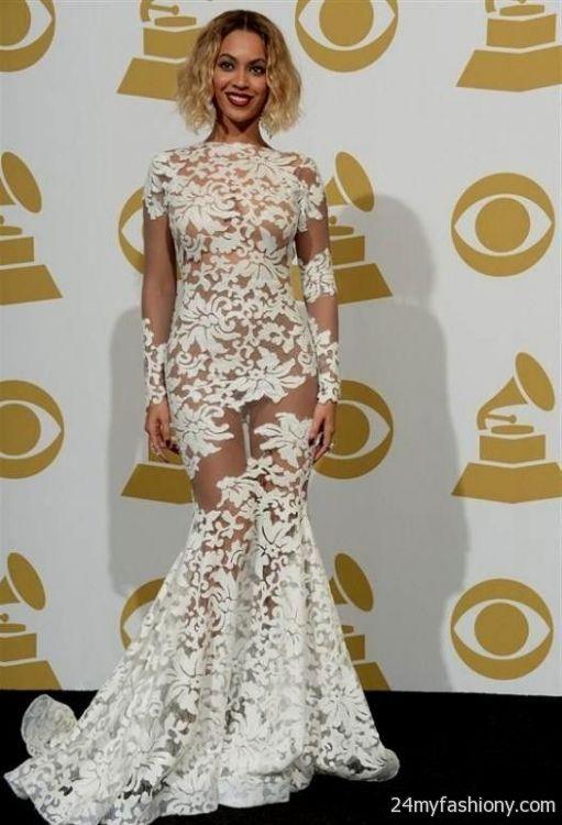 beyonce dresses 2017 - photo #34