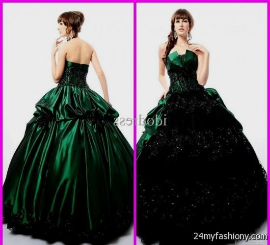 ball gowns Sioux Falls