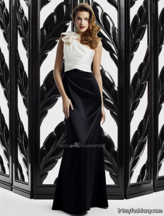 Image result for dresses with points