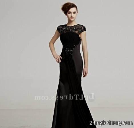 wpid-black-dinner-dresses-2016-2017-14.jpg