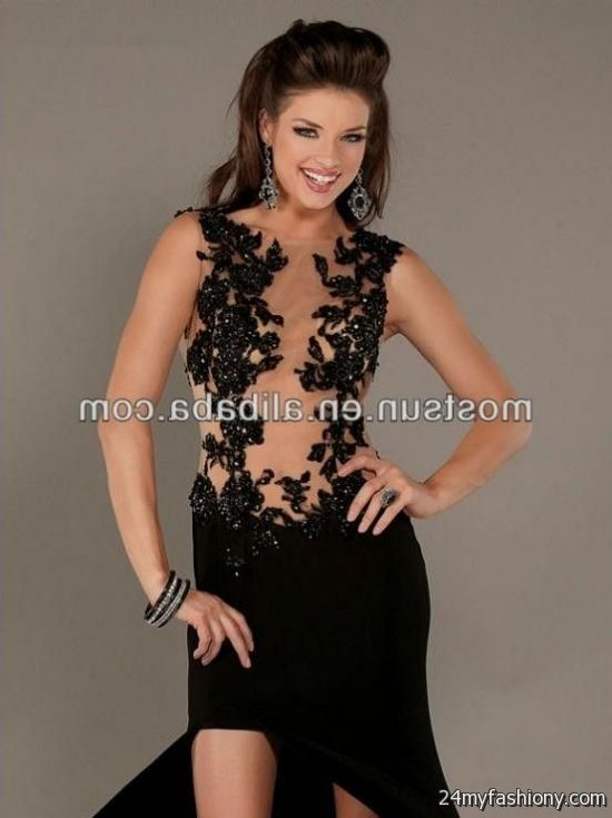 Short Fitted Prom Dresses - Discount Evening Dresses