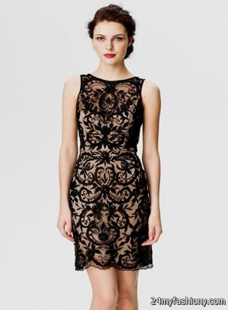 black formal dress for women 20162017 b2b fashion
