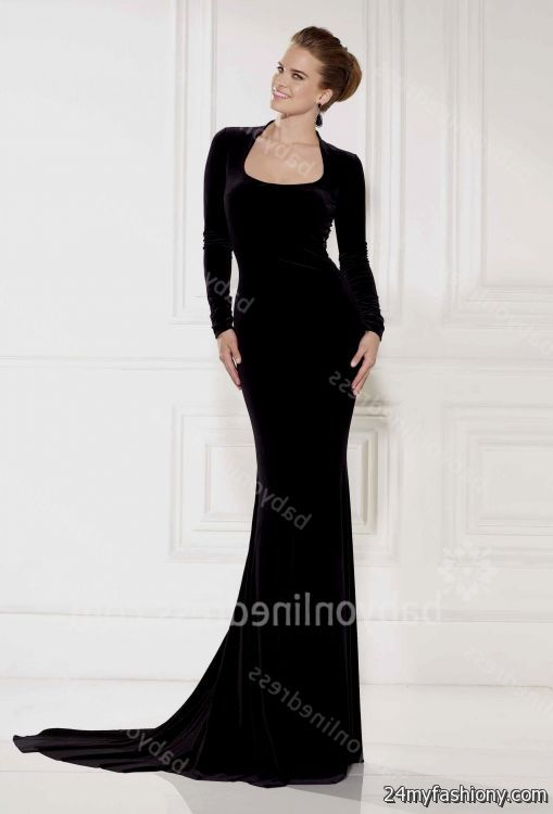 Perfect for that evening occasion from peplums 4782d8d9b