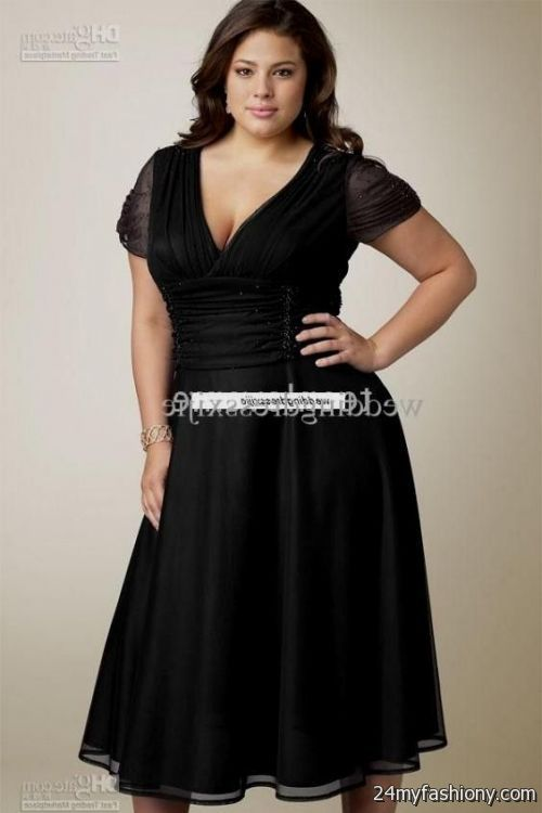 White semi formal dress plus size prom dresses with pockets for Semi formal wedding dresses plus size