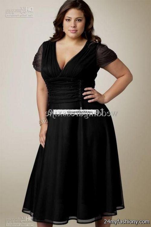 Plus Size Semi Formal Dresses Canada Plus Size Prom Dresses