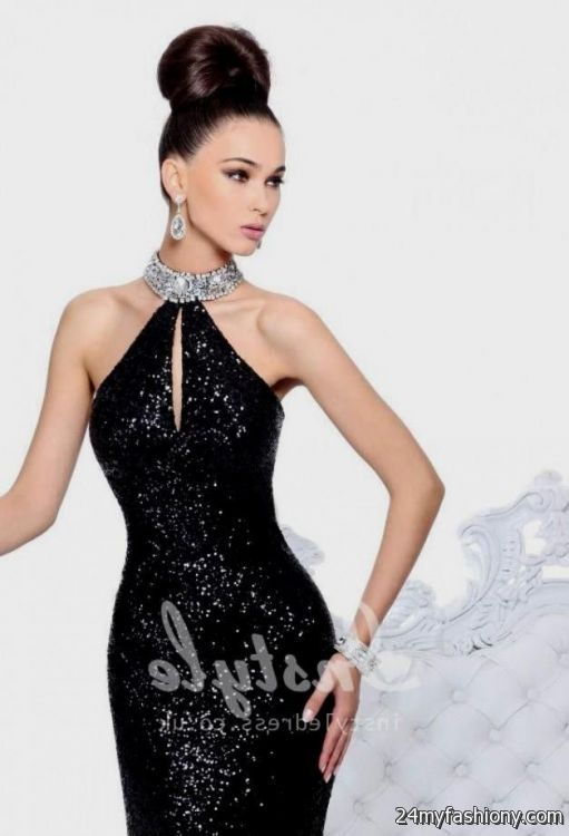 9e42bfe2 You can share these black sequin prom dresses on Facebook, Stumble Upon, My  Space, Linked In, Google Plus, Twitter and on all social networking sites  you ...