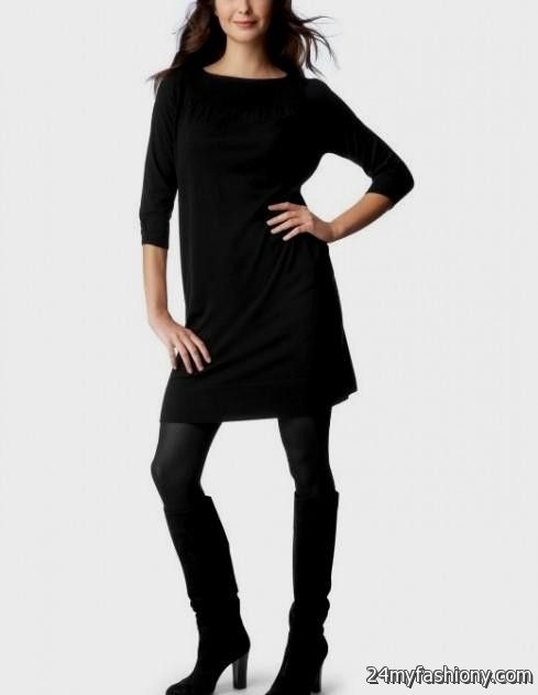 Cute & comfortable, Express women's leggings are perfect for a day in or a night out. Shop high waisted, lace and black leggings for women at Express! Skip to Main Content Skip to Footer Skip to Email Signup Dress Pants Shorts.
