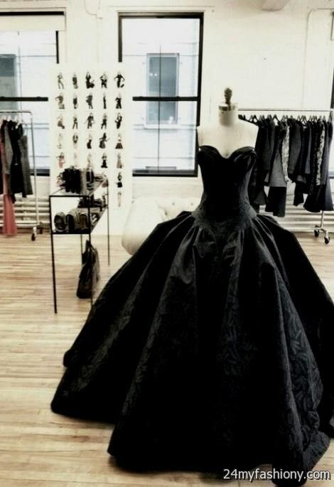 Black wedding dress vera wang 2016 2017 b2b fashion you can share these black wedding dress vera wang on facebook stumble upon my space linked in google plus twitter and on all social networking sites junglespirit Images