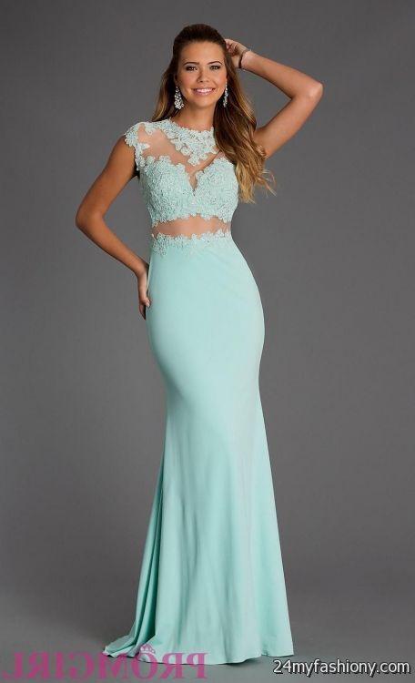 Blue Jovani Prom Dresses Short Looks B2b Fashion