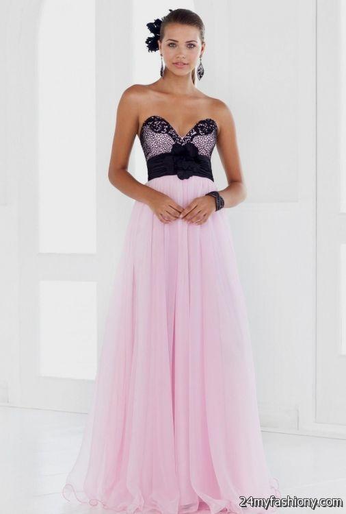Prom Dresses David Bridal 2017 - Boutique Prom Dresses