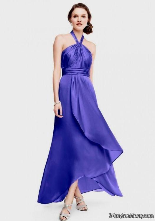 Prom dresses davids bridal 2017 boutique prom dresses for David bridal wedding dresses 2017