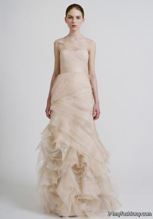 Where to find vera wang wedding dresses bridesmaid dresses for Where to buy vera wang wedding dresses
