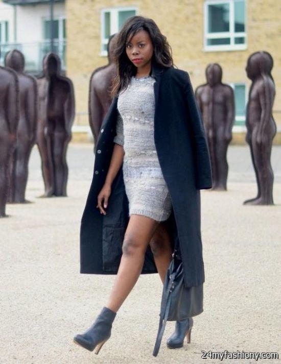 Bodycon Graduation Dress