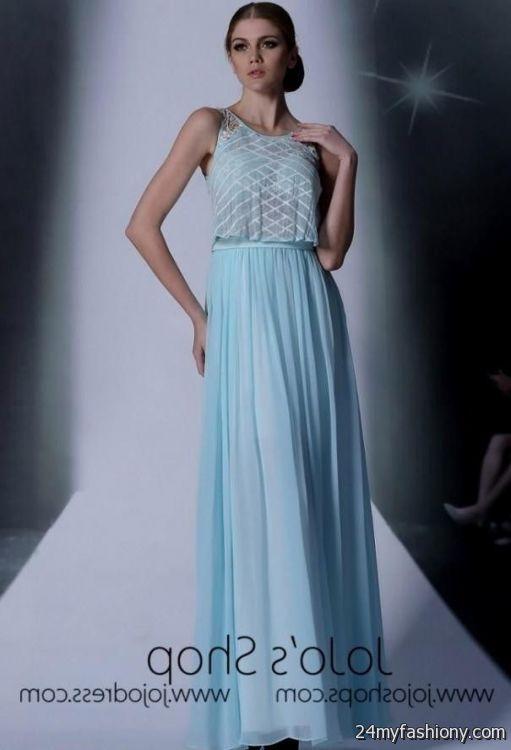 bohemian dress formal 2016-2017 » B2B Fashion
