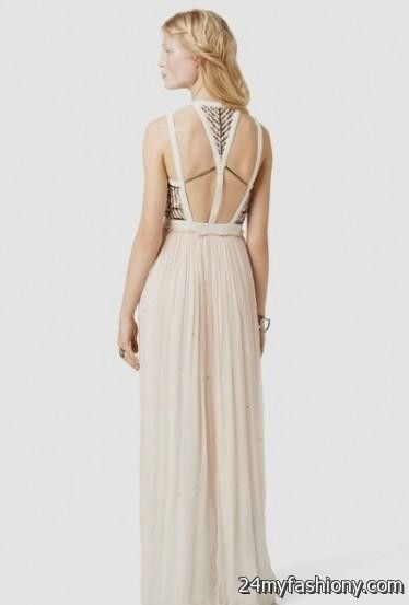 hippie prom dresses 2017 - photo #42