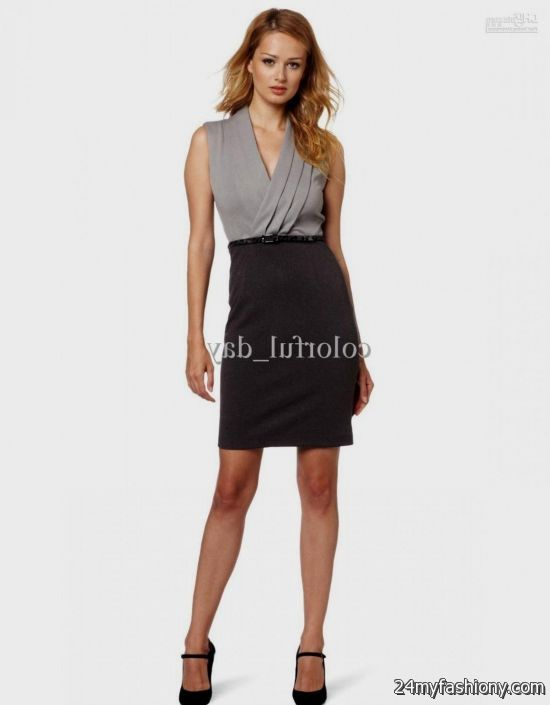 Unique New Arrivals 2017 Women Dresses Bodycon Elegant Long Dress Sleeveless