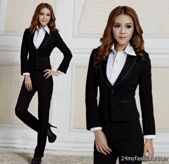 Images of Formal Dress For Women - Klarosa