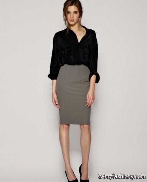 Business Formal Dress Women - Missy Dress