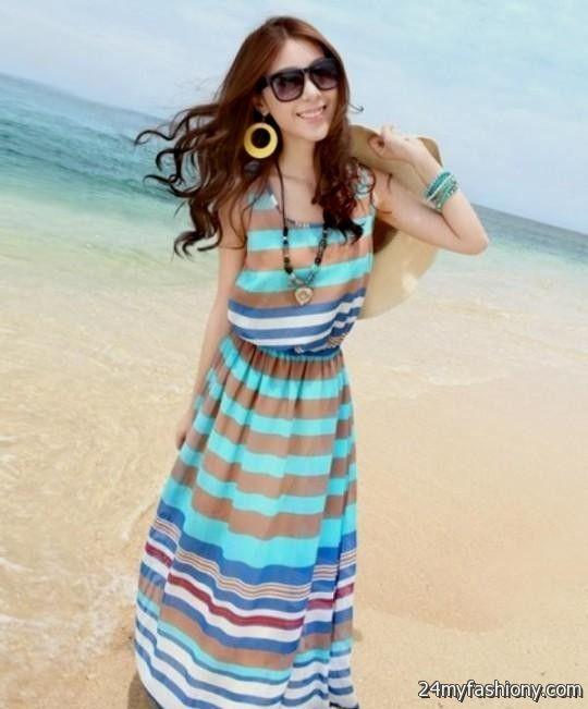 Casual Beach Wear The Best Beaches In World