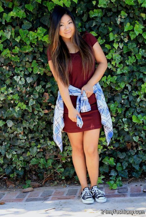 Bodycon Dress Casual