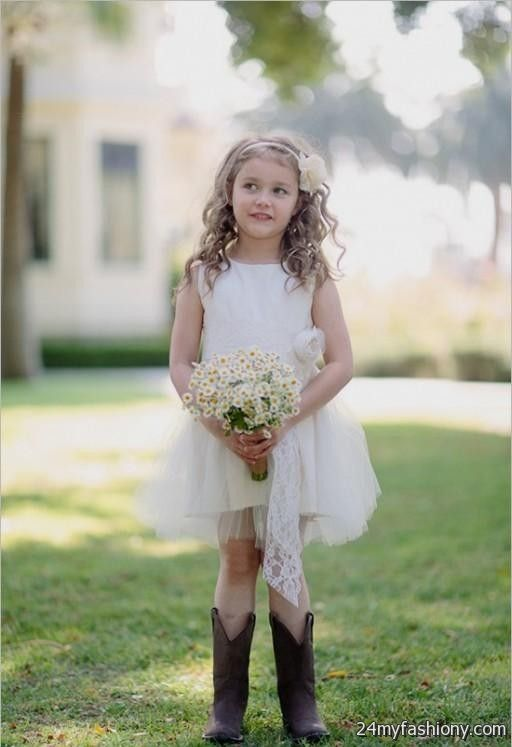 country dresses with cowgirl boots for prom wwwimgkid