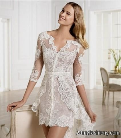 casual lace dresses for teenagers 20162017 b2b fashion