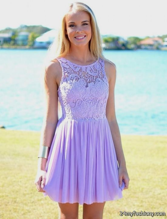 casual purple dresses juniors 20162017 b2b fashion