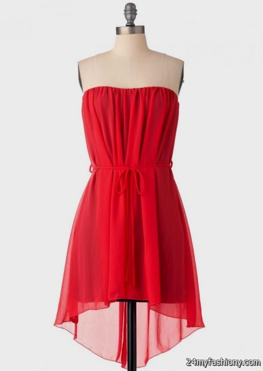 wpid-casual-red-dress-2016-2017-0.jpg