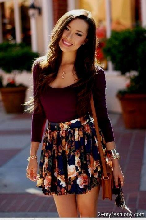Short prom dresses for tall girls