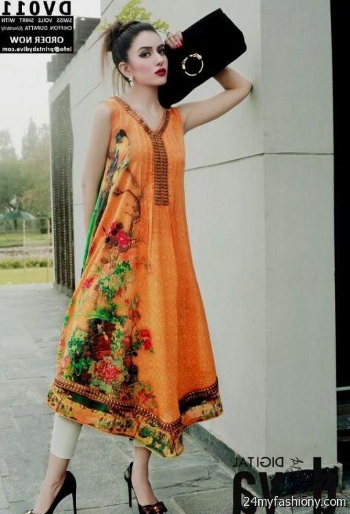 66e33af1e75 Casual summer dresses looks