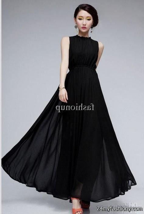 tea length casual summer dresses | Dresses images