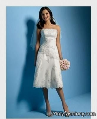 Summer Casual Wedding Dresses - Wedding Guest Dresses