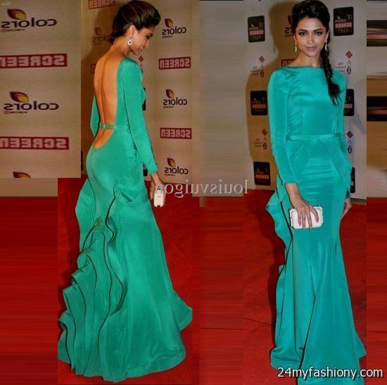 celebrity dresses red carpet 20162017 b2b fashion