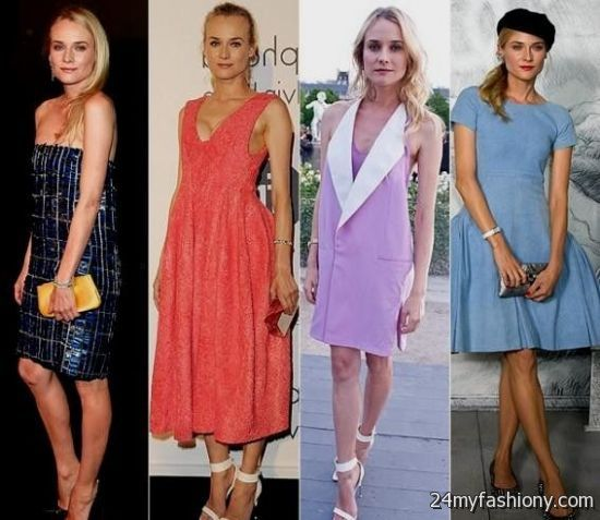 Best Wedding Guest Outfits 2014 | Midway Media
