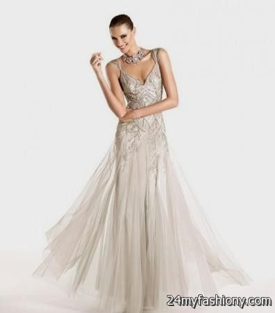 You Can Share These Chanel Evening Gowns On Facebook Stumble Upon My E Linked In Google Plus Twitter And All Social Networking Sites Are