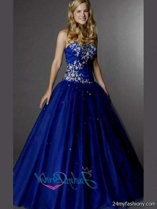 You Can Share These Cinderella Blue Ball Gown On Facebook Stumble Upon My E Linked In Google Plus Twitter And All Social Networking Sites